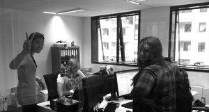 consultants-SEO-l-agence-web