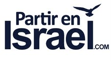 Partirenisrael