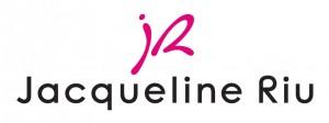 Consultant SEO pour Jacqueline Riu