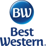 referencement naturel best western seo