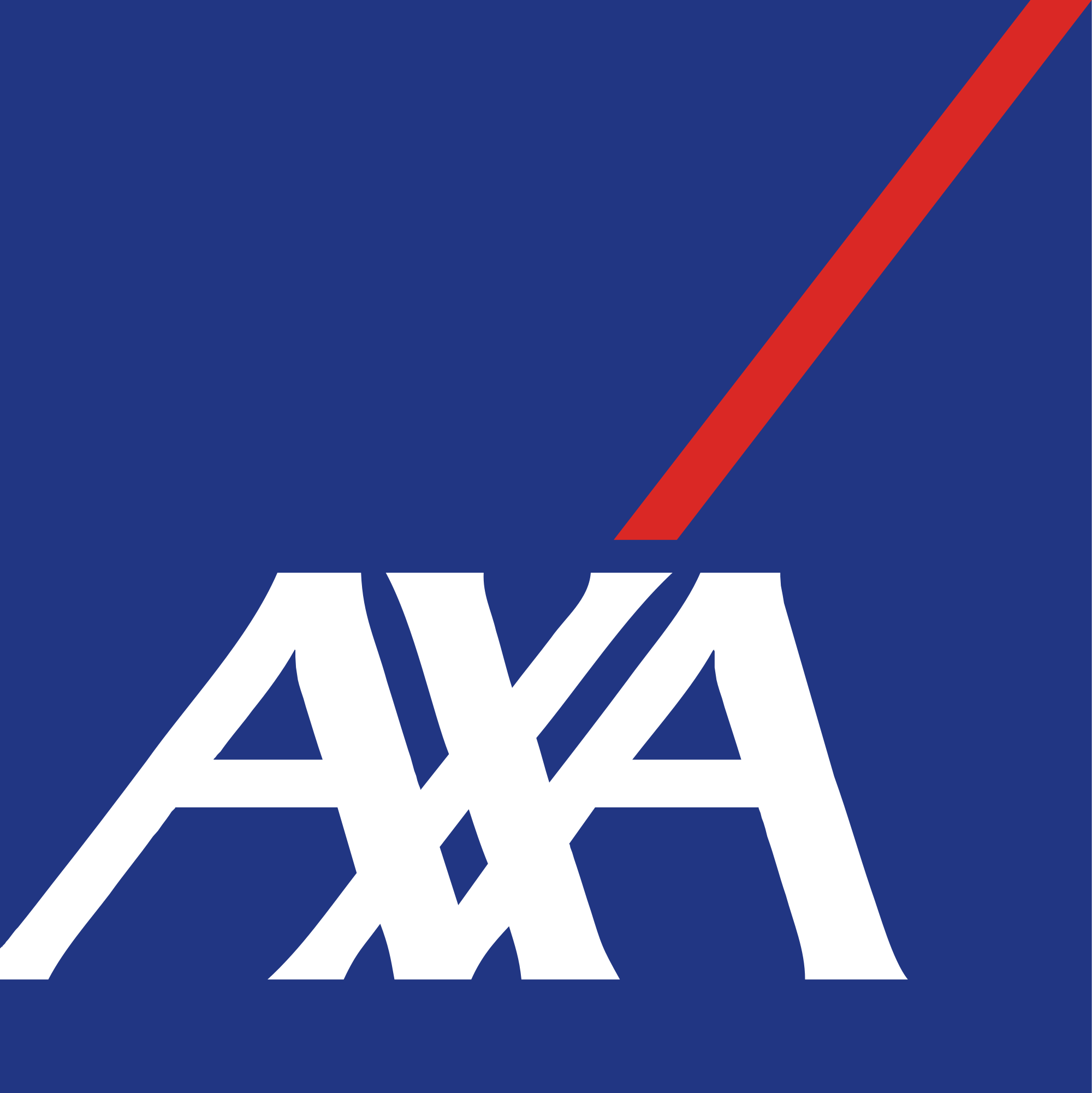 referencement axa seo local