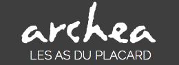 refonte SEO Archea