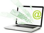 Fidéliser ses clients par l'emailing