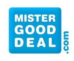 Mister Good Deal