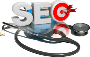 audit-referencement-seo