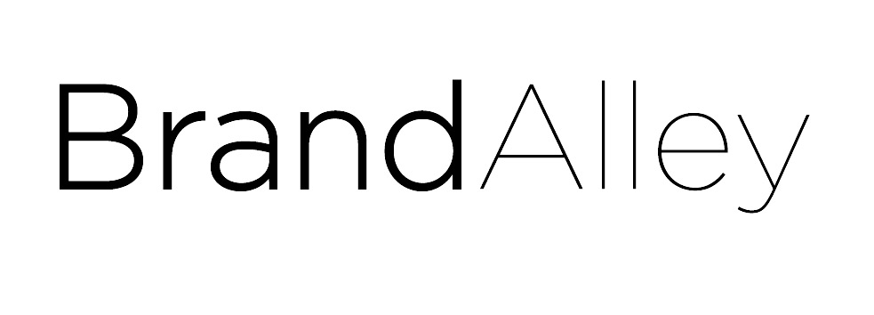 brandalley-logo