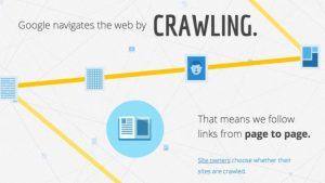 crawl-moteur-google-explication