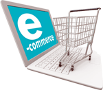 e-commerce et referencement