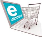 e-commerce et referencement