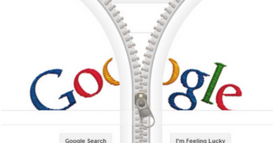L'algorithme SEO de Google bientôt dévoilé ?