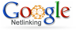 linking liens google seo