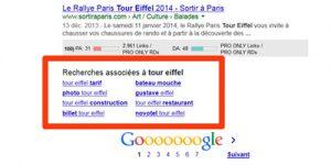 recherche-de-mots-cles-associes-google