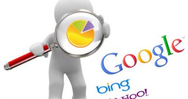 Google favorise l'inbound marketing