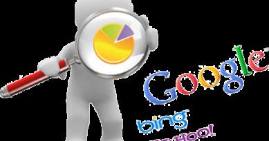 Optimiser sa visibilité sur les moteurs de recherche