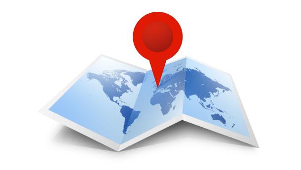Guide pour les PME au référencement local