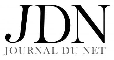 L'Agence Web dans le journal du net