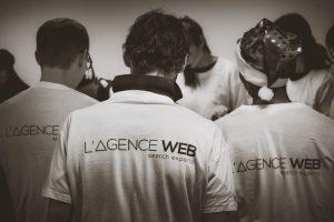 consultants-seo-agence-web-paris