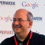SEO googler: John mueller