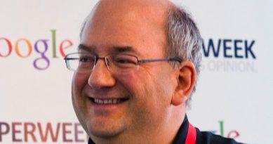 SEO: Pas d'impact des nouvelles extensions de domaine