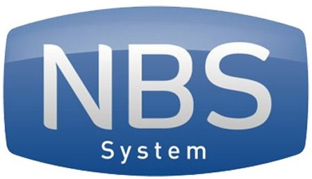 SEO SEA SEM pour NBS system