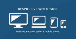 adapter son site au responsive pour le seo