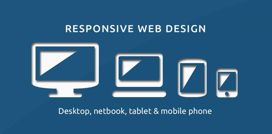 Passez à l'adaptive design pour le SEO