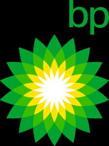 référencement naturel pour BP