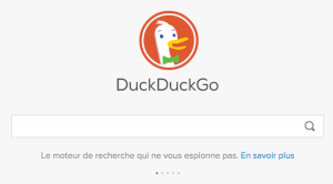 DuckduckGo_HP