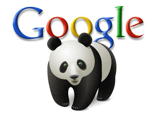 Référencement Google : Panda 4.2 deployé