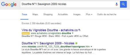 recherche-google_SEO-vin