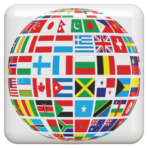 referencement-multilingue-pays