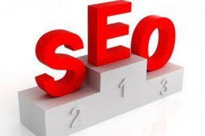 etude-taux-de-clic SEO critere referencement google