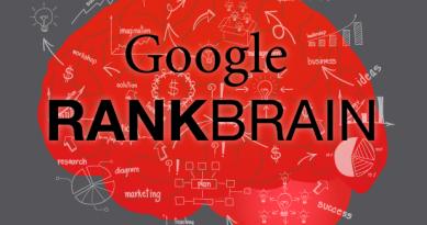 Google lève le voile sur ses principaux critèresSEO