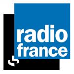 referencement media radio france