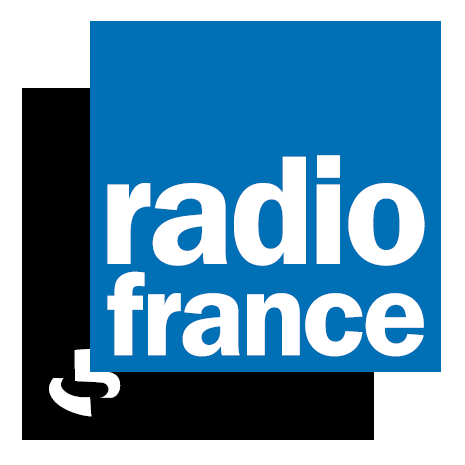 referencement media radio france
