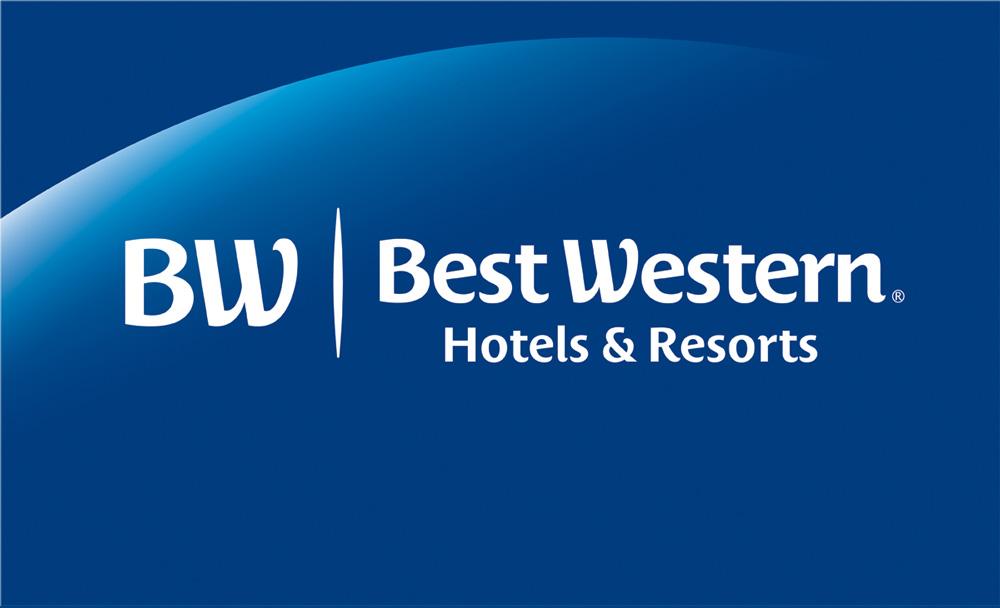 Hotel Best Western: Hotels 3,4, 5 Etoiles, Reservation en France