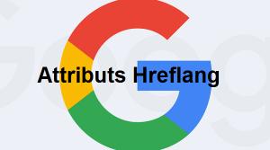 google-attribut-hreflang-seo