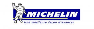 référencement google michelin 2016