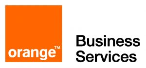 referencement google pour orange business service