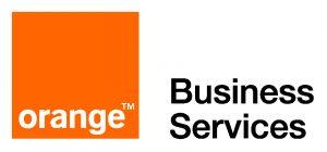 referencement google pour orange business service