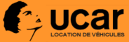 referencement-ucar-france-google