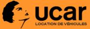 referencement-ucar-france-google