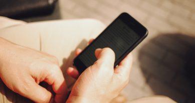 Référencement Mobile : Ce qu'il faut savoir !