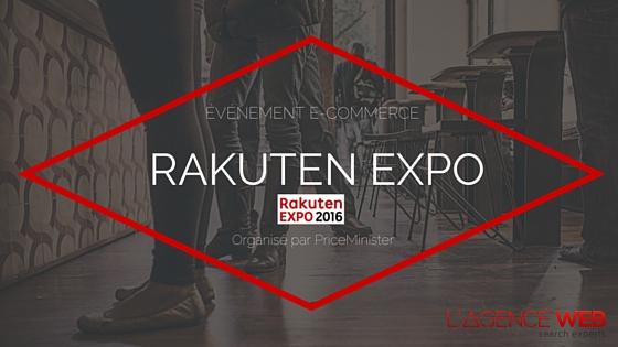 ecommerce-rakuten-expo