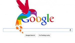 Google-colibri-referencement-local