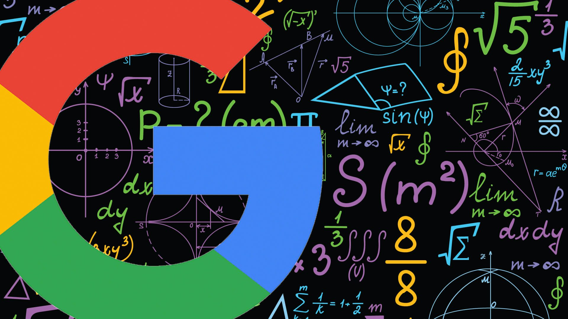 SEO : Update referencement Google Fred