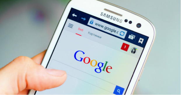 629f34e27aa0 Referencement Google Mobile First on y est !   L Agence Web