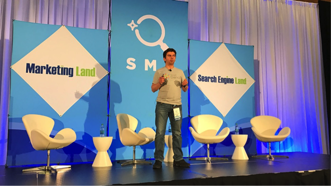 smx seo mobile first garry illyes