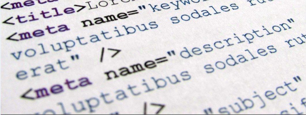 SEO : une Meta Description plus longue dans Google