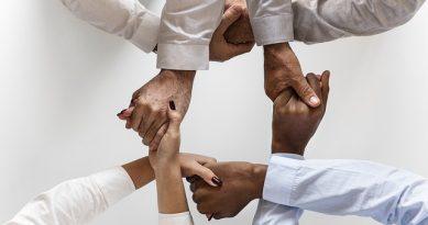 Netlinking : 10 conseils pour optimiser sa stratégie